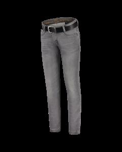 Jeans Premium Stretch