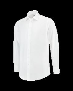 Overhemd Basis