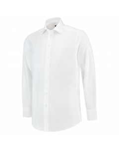 Overhemd Stretch