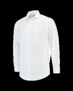 Overhemd Stretch Slim Fit