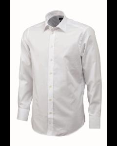 Overhemd Basis - 705012