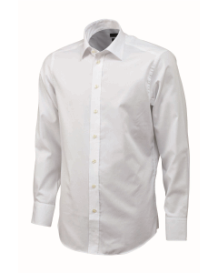 Overhemd 100% Katoen