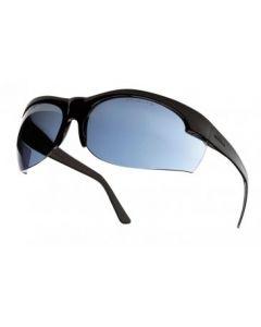 Bollé - Veiligheidsbril Super Nylsun SNPI (smoke