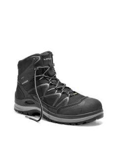Lowa werkschoen INNOX grey Work GTX® Mid S3