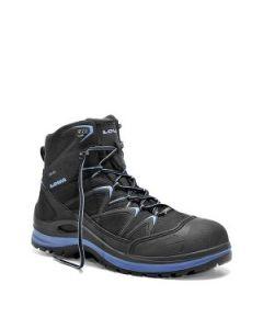 Lowa werkschoen INNOX blue Work GTX® Mid S3
