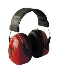 M-safe Sonora 2 oorkap met hoofdband