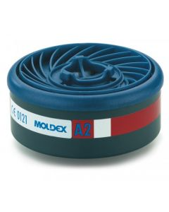 Moldex Gasfilter A2 - 7000 serie