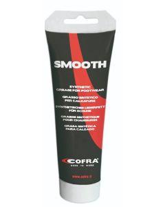 Cofra Smooth schoencrème