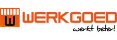 Logo WerkGoed