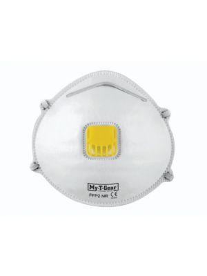 My-T-Gear stofmasker 312