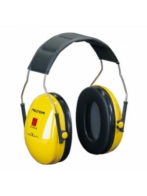 Peltor Optime H510A