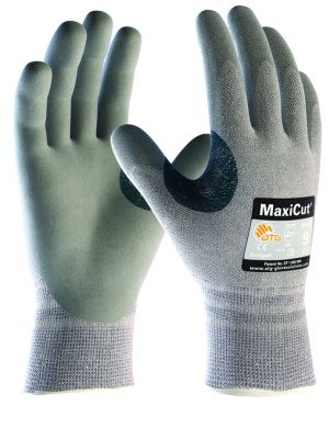 152382 ATG MaxiCut Dry 34-470