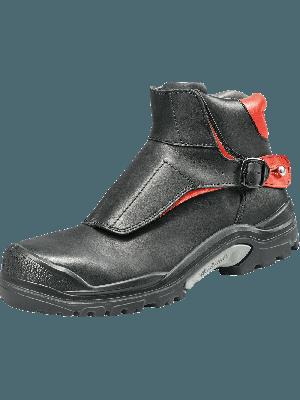 Voordelige Werkschoenen.Las Werkschoenen Voordelig Online Bestellen