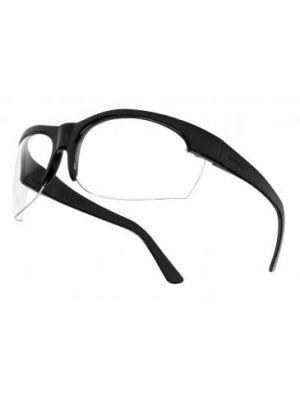 Bollé - Veiligheidsbril Super Nylsun SNPI (blank)