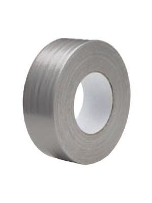 Duct tape 50mmx50mt