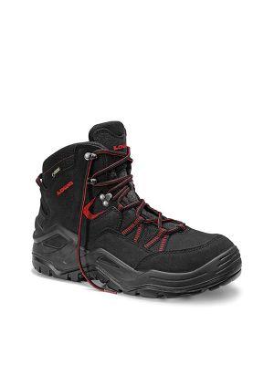 Voordelige Werkschoenen.Gore Tex Werkschoenen Voordelig Online Bestellen