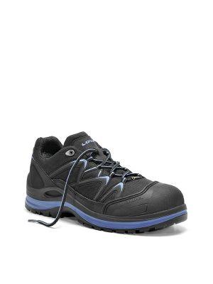 Lowa werkschoen INNOX blue Work GTX® Lo S3