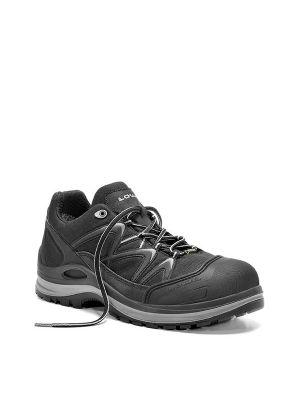 Lowa werkschoen INNOX grey Work GTX® Lo S3
