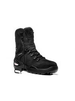 Lowa werkschoen PHANTOM Work GTX® High S3 CI