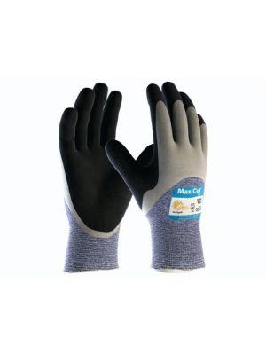 ATG maxicut grip oil 34-505