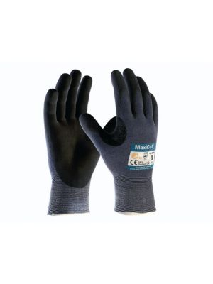 Maxicut Ultra 44-3745