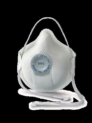 Moldex FFP3 2505 stofmasker