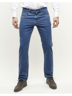 247 Jeans Palm Medium S04