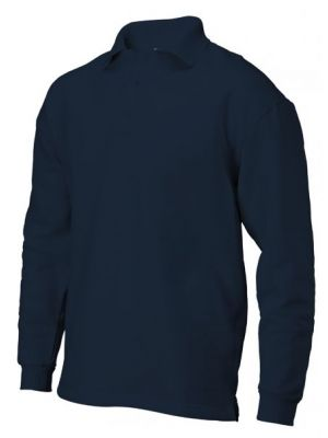Tricorp Polosweater PS280, Navy