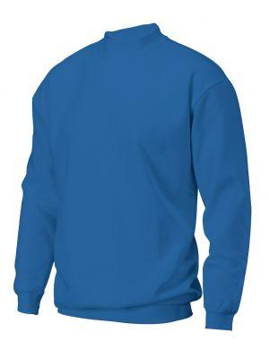 Sweater met ronde hals Tricorp S280