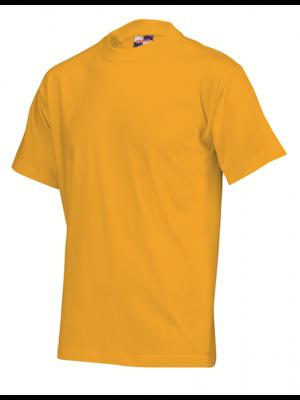 T-shirt Tricorp T190