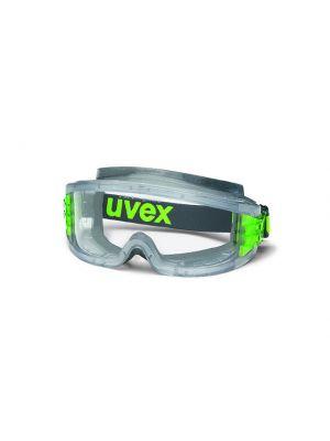 Uvex ultravision 9301-716