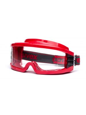 Uvex Ultravision 9301-603