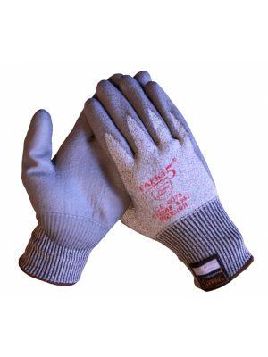 10315 Handschoen TAEKI 5