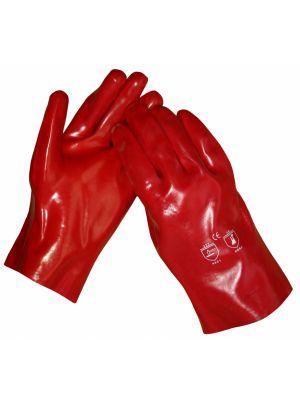 10371 PVC-handschoen 27 centimeter
