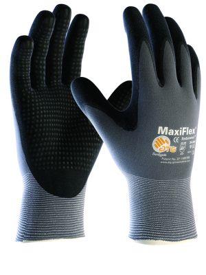 152368 ATG MaxiFlex Endurance 34-844