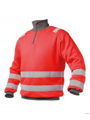 Dassy Denver HIVIS Sweater