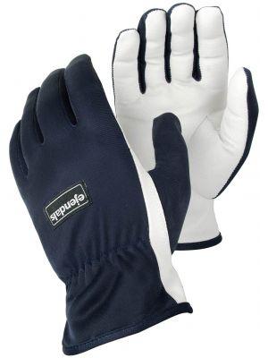 Ejendals Tegera 124 handschoenen