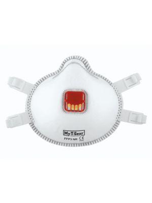 My-T-Gear stofmasker 313