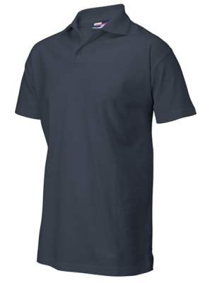 Poloshirt Tricorp PP180