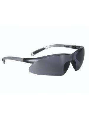 My-T-Gear veiligheidsbril spec 760