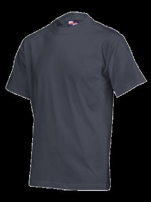 T-shirt T145