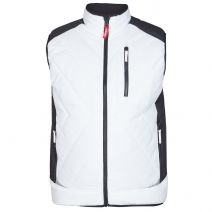 GALAXY BODYWARMER 5850-193