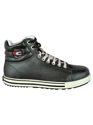 Sportieve Werkschoenen.Sportieve Werkschoenen Voordelig Online Bestellen