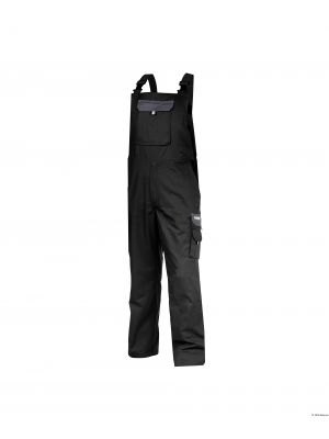 Dassy Calais Amerikaanse overall