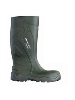 Dunlop Purofort Safety Plus S5