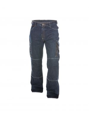 Dassy Knoxville jeans