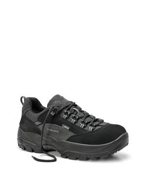 Lowa COLORADO Work GTX® Lo S3
