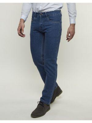 247 Jeans Palm Medium S03