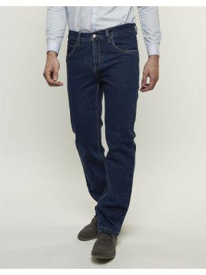 247 Jeans Teak D10 Medium