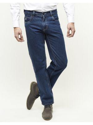 247 Jeans Maple D10 Medium